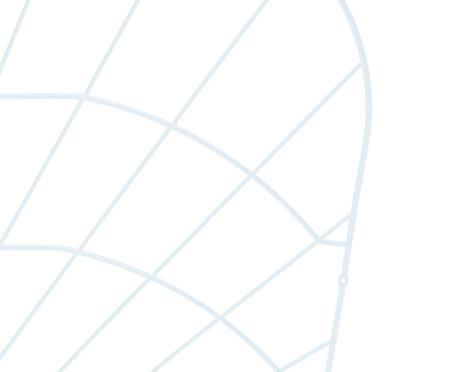Cabeceira Boho - Branca | WestwingNow