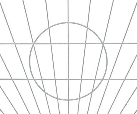 Cabeceira Boho - Cromada | WestwingNow
