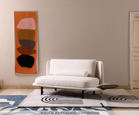 Tapete Bauhaus | WestwingNow