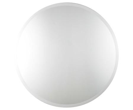 Espelho de Parede Bisotê Redondo Van - 100cm | WestwingNow