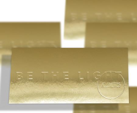 Caixa de Fósforos Longos Enno - 100 Unidades | WestwingNow