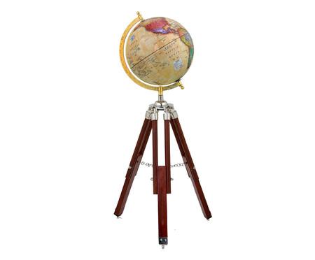 Globo de Piso Lopez l - 65x31cm | WestwingNow
