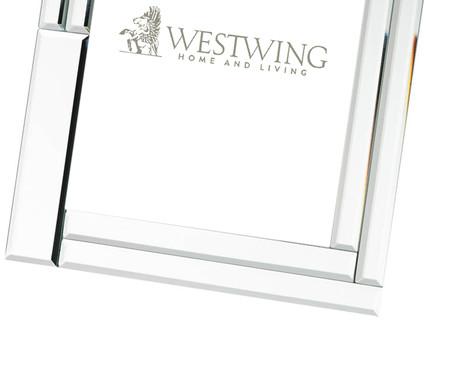 Porta-Retrato Rafael | WestwingNow