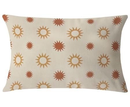 Capa de Almofada Sun | WestwingNow