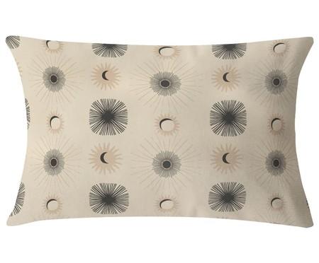 Capa de Almofada Moon Greek eye | WestwingNow