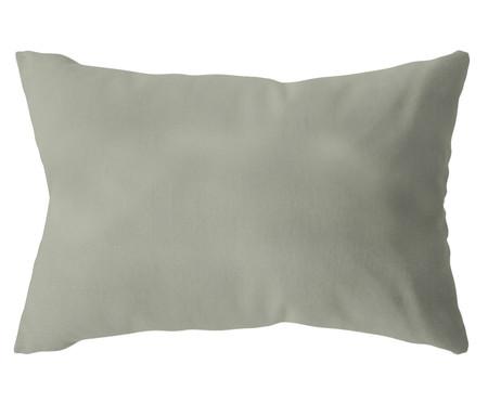 Capa de Almofada Chiromancy hands | WestwingNow