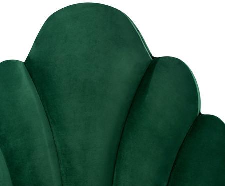 Cabeceira Bela Donna - Verde Floresta | WestwingNow