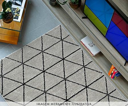 Tapete Art Special - Pérola | WestwingNow
