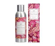 Kit Spray Aromatizante para Ambientes e Sachê Tuscan Vineyard 90ml | WestwingNow