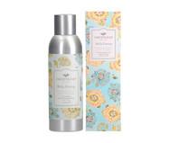 Kit Spray Aromatizante para Ambientes e Sachê Bella Freesia 90ml | WestwingNow