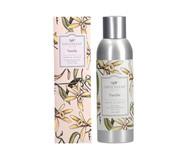 Kit Spray Aromatizante para Ambientes e Sachê Vanilla 198ml | WestwingNow