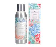 Kit Spray Aromatizante para Ambientes e Sachê Seaspray 90ml | WestwingNow