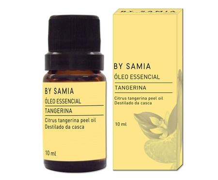 Óleo Essencial de Tangerina - 10ml | WestwingNow