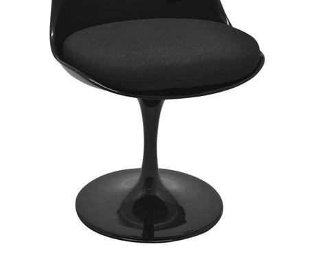 Cadeira Lavande - Preta   WestwingNow