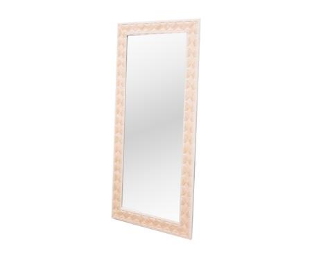 Espelho de Chão Luan Bege - 62x162cm | WestwingNow