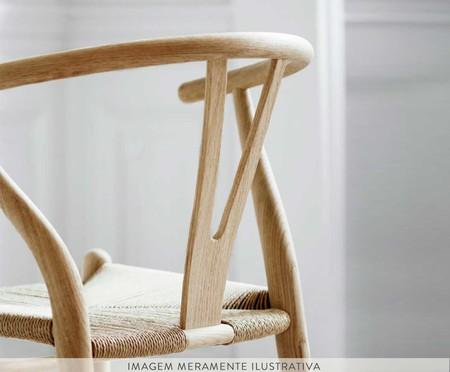 Cadeira Valentina - Caramelo | WestwingNow