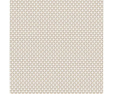 Persiana em Rolo Screen Solar - Champanhe   WestwingNow
