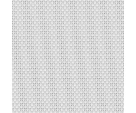 Persiana em Rolo Screen Solar - Branca | WestwingNow