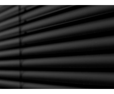 Persiana em PVC Premier - Preta | WestwingNow