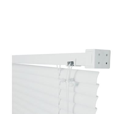 Persiana em PVC Premier - Branca   WestwingNow
