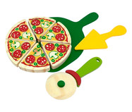 Jogo Pizza | WestwingNow