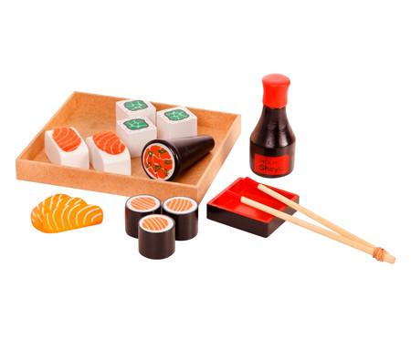 Jogo de Sushi | WestwingNow