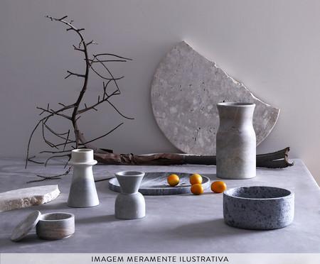 Caçarola em Pedra Sabão - Cinza | WestwingNow