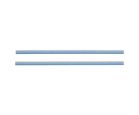 Hastes Cerâmicas para Afiador - Azul | WestwingNow
