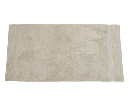 Toalha de Banho Fio Egípcio - Fendi | WestwingNow
