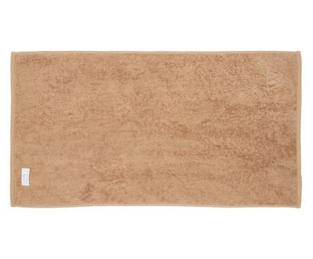 Toalha de Rosto Organic Palha - 500 g/m² | WestwingNow
