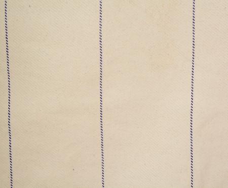 Poltrona Suspensa com Tassel Tri | WestwingNow