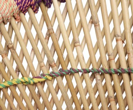 Poltrona Agra | WestwingNow