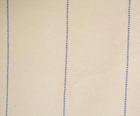 Cadeira de Balanço com Tassel Mar - Azul | WestwingNow
