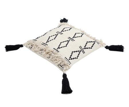 Capa de Almofada com Tassel Salaya   WestwingNow