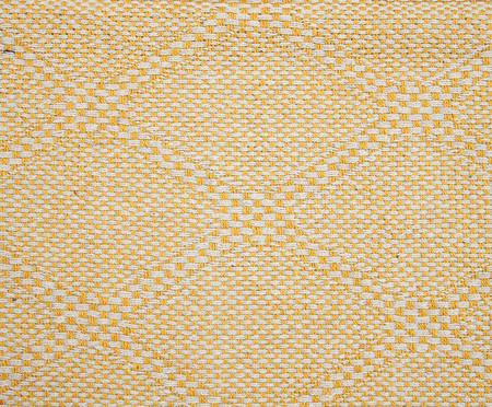 Manta Kadri - Amarelo | WestwingNow