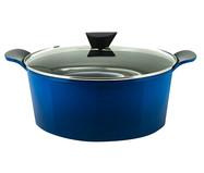 Caçarola Venn - Azul | WestwingNow