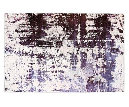 Tapete Elegant Print - Bege | WestwingNow