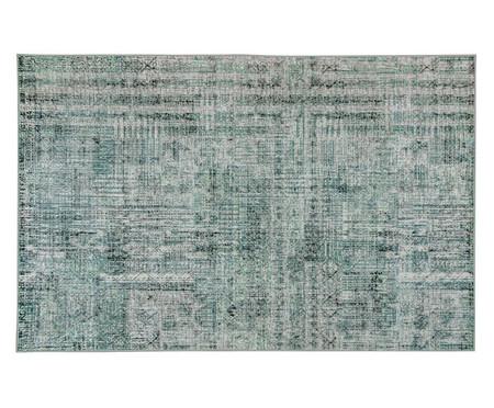 Tapete Elegant Print - Musgo | WestwingNow