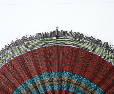 Leque em Bambu Halong - 66cm | WestwingNow