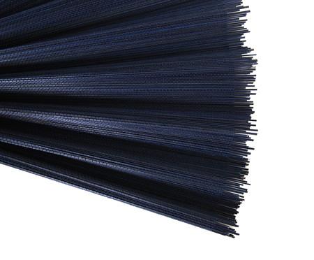 Leque em Bambu Phan Azul | WestwingNow