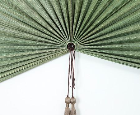 Leque em Bambu Phan Verem | WestwingNow