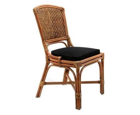 Cadeira em Fibra Palazan - Natural   WestwingNow