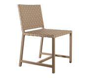 Cadeira Trama - Natural | WestwingNow