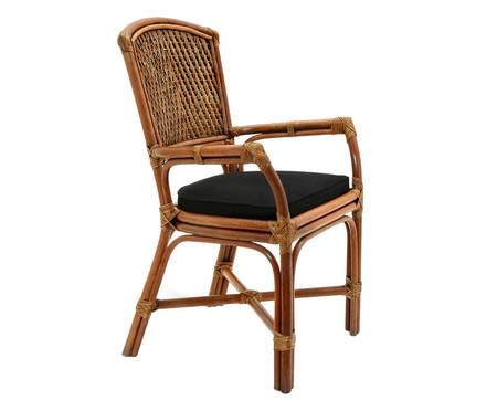 Cadeira com Braço Palazan - Natural   WestwingNow