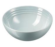 Bowl para Cereal em Cerâmica - Sea Salt | WestwingNow