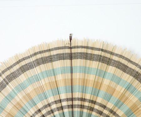 Leque em Bambu Bassac | WestwingNow