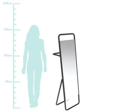 Espelho de Chão Joanna - 45x150cm | WestwingNow