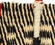 Leque Gamboa, colorido   WestwingNow