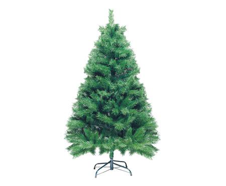 Árvore San Lorenzo - 180cm   WestwingNow