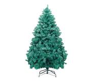 Árvore Silva Verde - 240cm   WestwingNow
